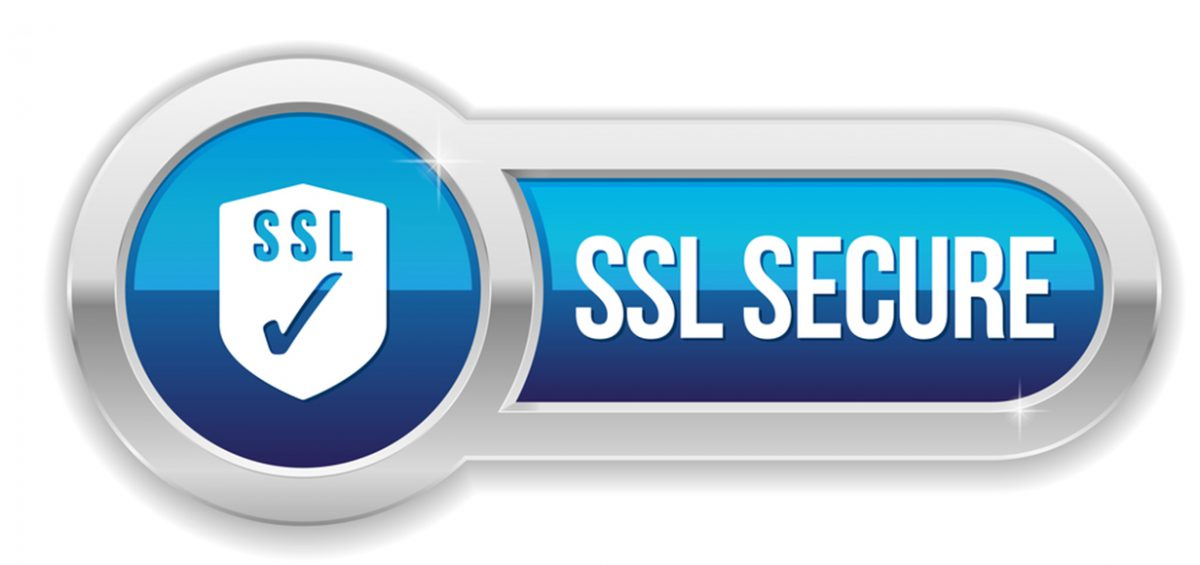 FREE SSL CERTIFICATES FOR ALL OUR CLIENTS!!! 2
