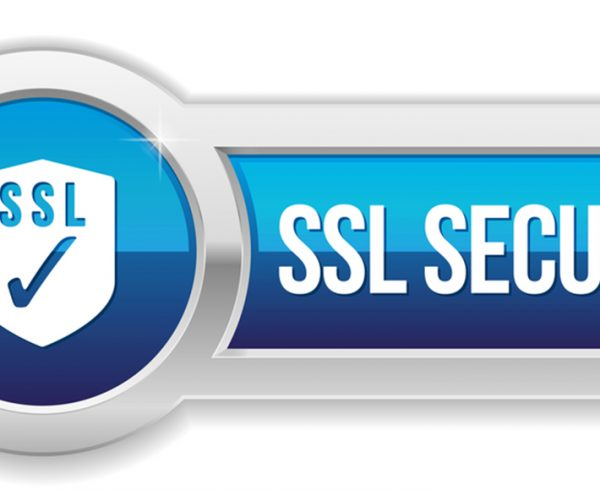 FREE SSL CERTIFICATES FOR ALL OUR CLIENTS!!! 14
